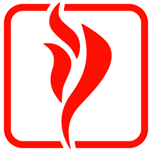 FlameTech Icon